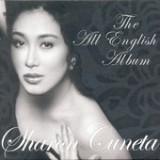 The All English Album Lyrics Sharon Cuneta