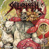 Serpents Unleashed Lyrics Skeletonwitch