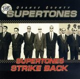 Supertones Strike Back Lyrics Supertones
