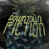 Pineapple (EP) Lyrics The Downtown Fiction