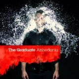 Anhedonia Lyrics The Graduate