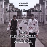 The Pleasantville Killerz Lyrics The Pleasantville Killerz
