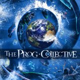 The Prog Collective Lyrics The Prog Collective