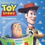 Toys Soundtrack Lyrics Various Artists