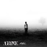 16[485] Lyrics Agrypnie
