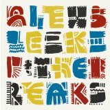 Don't Look Down Lyrics Alex Bleeker and The Freaks