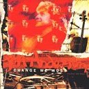 Change We Must Lyrics Anderson Jon