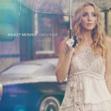 Like a Rose Lyrics Ashley Monroe