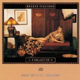 Collection Greatest Hits Lyrics Barbra Streisand