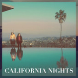 California Nights Lyrics Best Coast