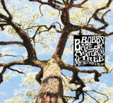 A Storm A Tree My Mother's Head Lyrics Bobby Bare Jr.