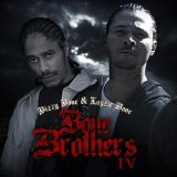 Bone Brothers IV Lyrics Bone Brothers