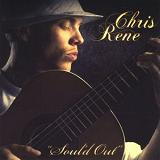 Soul'd Out Lyrics Chris Rene