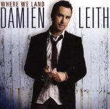Miscellaneous Lyrics Damien Leith