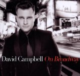 Miscellaneous Lyrics David Campbell