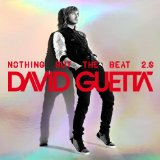 Play Hard (feat. Ne-Yo & Akon) Lyrics David Guetta