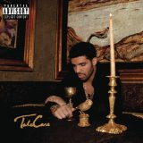 Take Care Lyrics Drake
