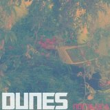 Noctiluca Lyrics Dunes