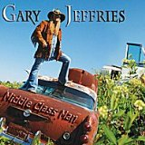 Middle Class Man Lyrics Gary Jeffries