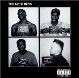 Miscellaneous Lyrics Geto Boys