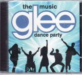 I'm A Slave 4 U (Single) Lyrics Glee Cast