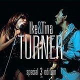 Special Edition Lyrics Ike Turner