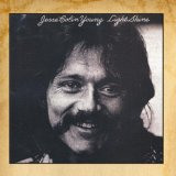 Miscellaneous Lyrics Jesse Colin Young