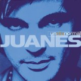 Un Dia Normal Lyrics Juanes