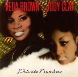 Miscellaneous Lyrics Judy Clay & Veda Brown