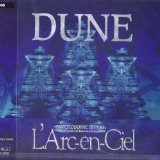 Dune Lyrics L'arc-En-Ciel