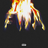 Free Weezy Album Lyrics Lil Wayne