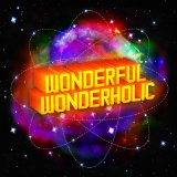 Wonderful Wonderholic Lyrics LM.C