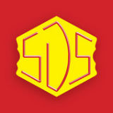 S.D.S. (Single) Lyrics Mac Miller