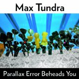 Miscellaneous Lyrics Max Tundra