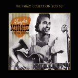 Miscellaneous Lyrics Memphis Minnie