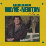 Miscellaneous Lyrics Newton Wayne