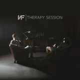 Therapy Session Lyrics NF