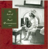 Miscellaneous Lyrics Paul Overstreet