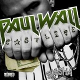 Fast Life Lyrics Paul Wall