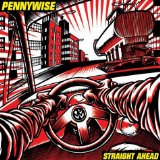 Straight Ahead Lyrics Pennywise