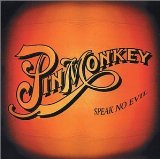 Speak No Evil Lyrics Pinmonkey