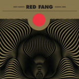 Only Ghosts Lyrics Red Fang