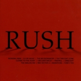 Icon Lyrics Rush