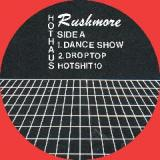 Dance Show Lyrics Rushmore