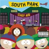 Miscellaneous Lyrics Southpark