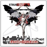 Blackhawks Over Los Angeles Lyrics Strung Out