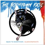 Back To Boomtown Lyrics The Boomtown Rats