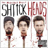 Shtick Heads Lyrics The Midnight Beast