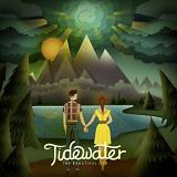 The Beautiful Life (EP) Lyrics Tidewater