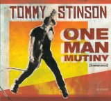 Miscellaneous Lyrics Tommy Stinson
